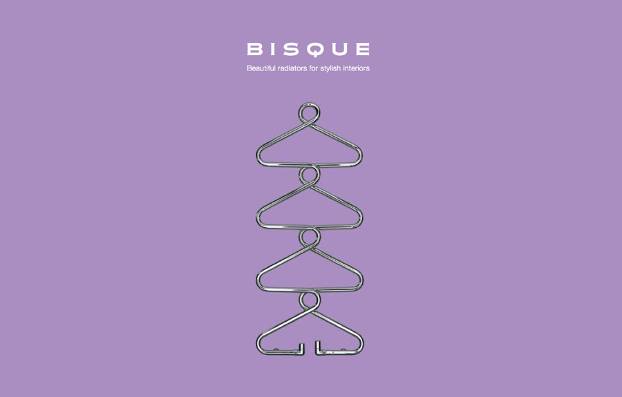 Bisque Brochure