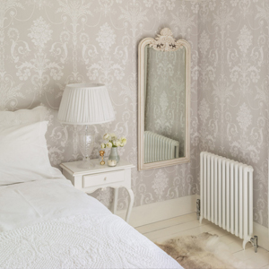 Radiators for bedrooms