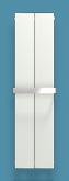 Blok towel BLAT-130-33