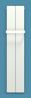 Blok towel BLAT-160-33
