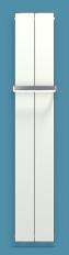Blok towel BLAT-190-33