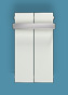 Blok towel BLAT-60-33