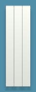 Blok BLA-160-50