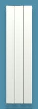 Blok BLA-190-50