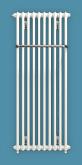 Classic towel CT-120-46