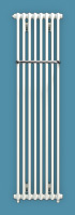 Classic towel CT-150-37