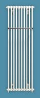 Classic towel CT-150-46