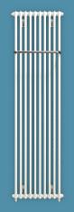Classic towel CT-180-46
