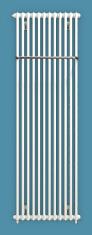 Classic towel CT-180-55
