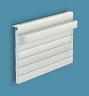 Decorative panel towel DH2T-50-100