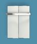 Lissett towel LIT-60-40