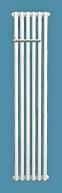Tetro towel TEWT-148-30