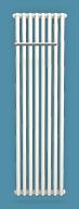 Tetro towel TEWT-148-40