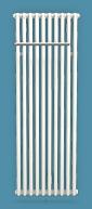 Tetro towel TEWT-148-50