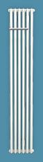 Tetro towel TEWT-178-30