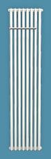 Tetro towel TEWT-178-40