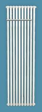 Tetro towel TEWT-178-50
