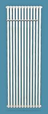 Tetro towel TEWT-178-60