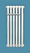 Tetro towel TEWT-75-30