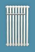 Tetro towel TEWT-75-40
